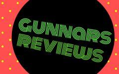 An Announcement from Gunnar's Reviews
