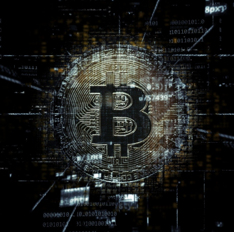 What Is Virtual Currency?